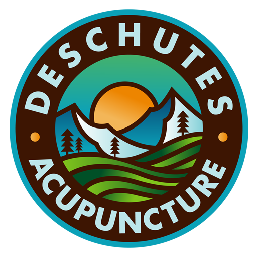 Deschutes Acupuncture